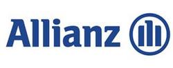 Allianz_edited.jpg