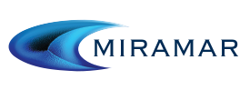 Miramar_edited.png