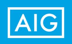 AIG_edited.jpg