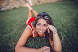 Tamara (15)
