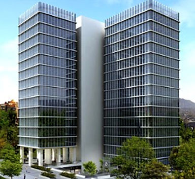 f_edificio.jpg