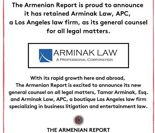 Armenian%20Reporter2_edited.jpg
