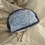 Thumbnail: BODRUM BLUE SEMI SLING