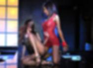 sexshow.jpg