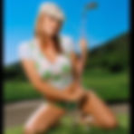 Sex Vacations - Golf Package