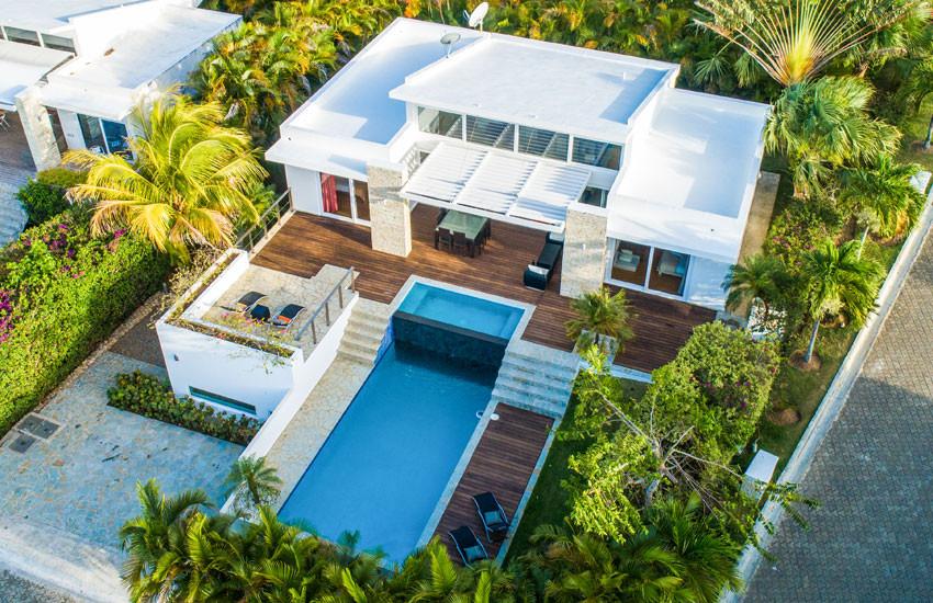 Super VIP Villa.jpg