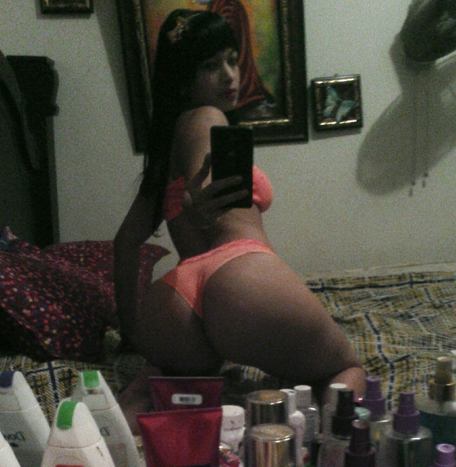 got sexy body Exploited college girls anal porn also enjoying all
