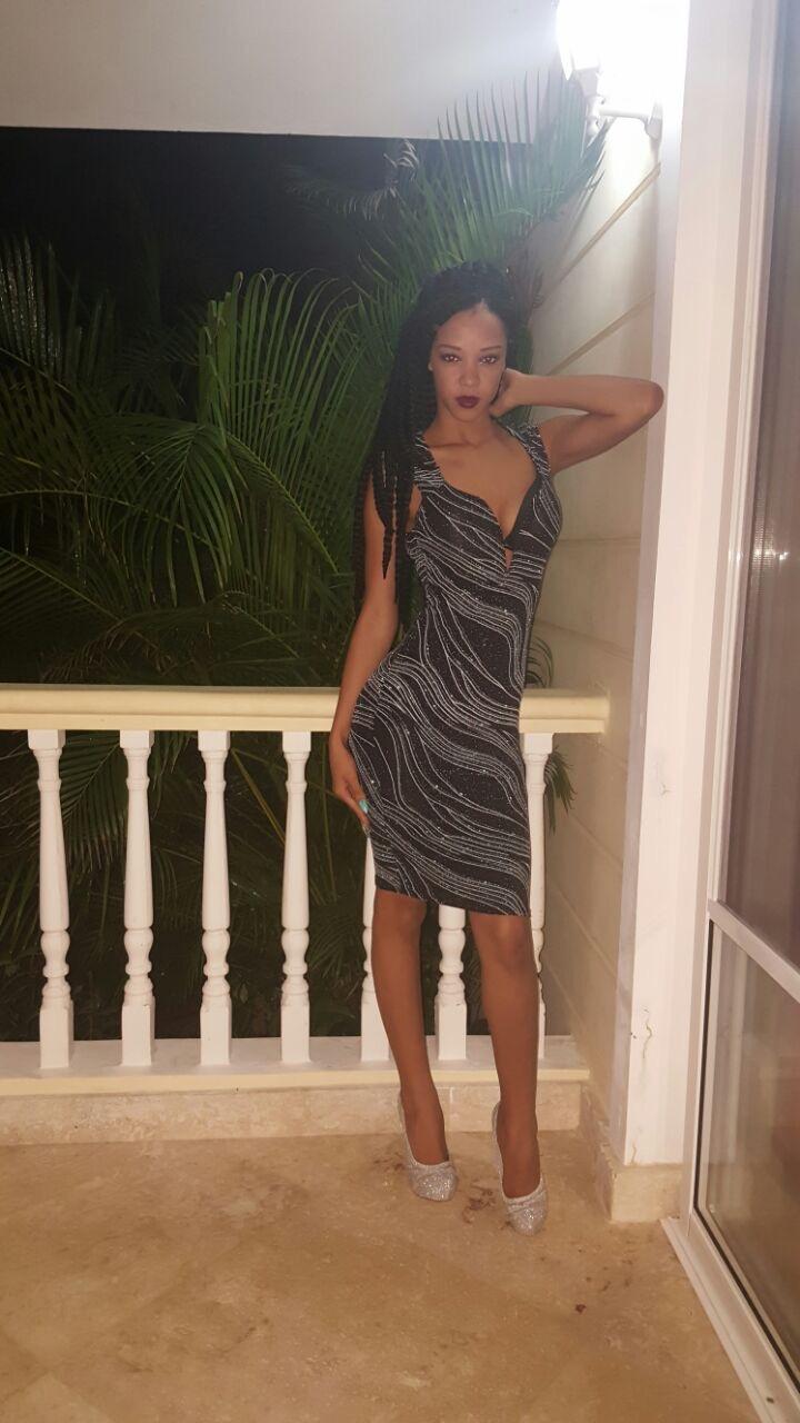 Playboy vacation dominican republic