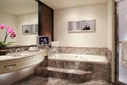 Montreal-bathroom