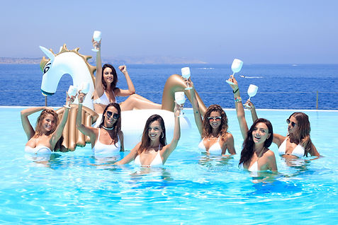 Sex Vacations - The Group Packages.jpg