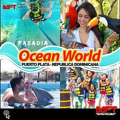 Ocean World.jpg
