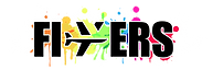 Flyers Logo CS.png