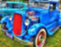 2019 car pic Adobe.jpg