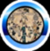 Bildschirmfoto 2020-02-21 um 19.07.08.pn