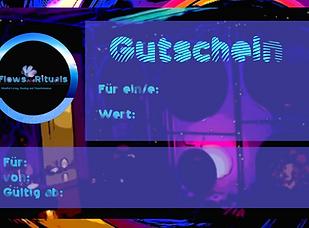 Gutschein FlowsAndRituals.png