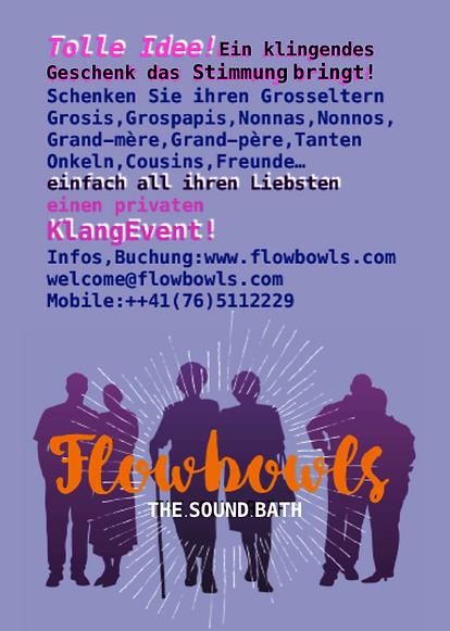 Flyer KlangEvent Flowbowls Print AAA 2021 .png