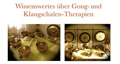 Gongs_Klangschalen.png