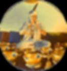 Bildschirmfoto 2020-03-27 um 14.37.58.pn