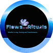 NUR das F&r Logo 2021!! Kopie.png