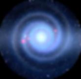 Bildschirmfoto 2020-07-16 um 15.02.51 Ko