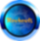 Bildschirmfoto 2020-01-23 um 14.01.06.pn