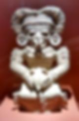 Bildschirmfoto 2020-02-21 um 18.20.51 Ko