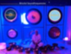 Bildschirmfoto 2020-01-25 um 13.40.02.pn