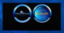Bildschirmfoto 2020-01-25 um 14.46.13.pn