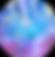 Bildschirmfoto 2019-12-21 um 11.04.47.pn