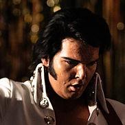 190718 Elvis Summer Festival (534)-bewerkt-1.jpg
