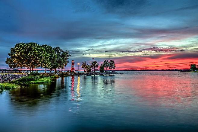 Mount-Dora-FL-by-Steve-Skiles.jpg