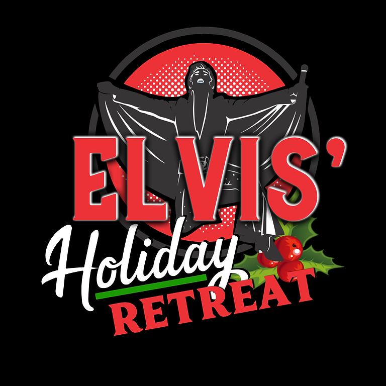 Elvis' Holiday Retreat