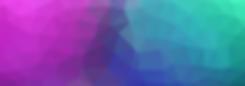 template banner para programa fidelidade
