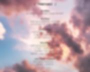 Screenshot 2020-01-24 at 20.09.31.png
