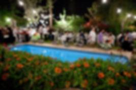 ענבל בצר צילום חתונה