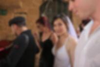 ענבל בצר צלמת חתונות