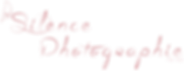 logo semi large.png