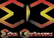 logo couleur complet.png