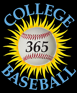 CB365 Logo Black
