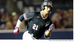 Top-50 Prospects: 2019 Cape Cod Baseball League