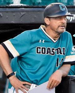 Head Coach Gary Gilmore 3 2 2 2.jpg