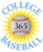 College Baseball 365 2019-01.jpg