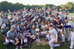 Season Recap: 2019 Cape Cod Baseball League