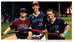 All-Star Game Report: 2019 Cape Cod Baseball League