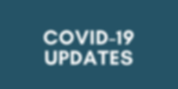 COVID-19-Updates-1.png