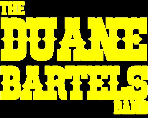 DuaneBartels_Logo-Black (2) (1).png