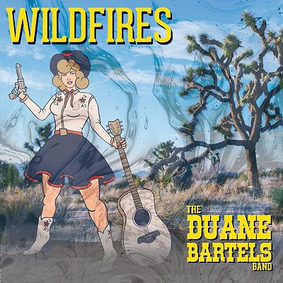 DBB_WildfiresWords-03.png
