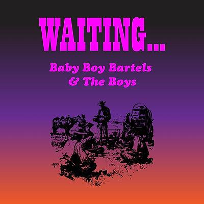waiting design-album cover-final-01.jpg