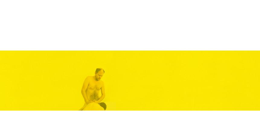 Yellow, 2015