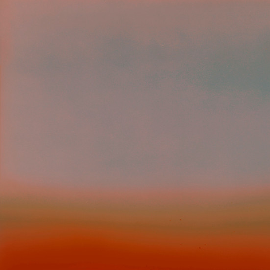 Orange, 2014